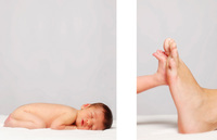 Santa barbara Maternity photography46