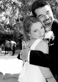 Santa Barbara Weddings photographer20