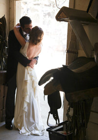 Santa Barbara Weddings photographer22