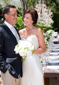 Santa Barbara Weddings photographer26