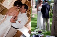 Santa Barbara Weddings photographer31