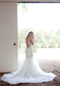 Santa Barbara Weddings photographer33