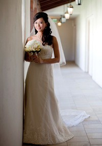 Santa Barbara Weddings photographer35