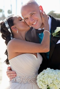 Santa Barbara Weddings photographer36