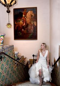 Santa Barbara Weddings photographer37