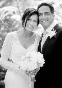 Santa Barbara Weddings photographer40