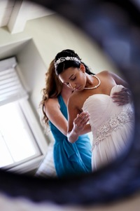 Santa Barbara Weddings photographer44