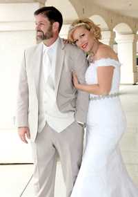 Santa Barbara Weddings photographer56