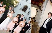 Santa Barbara Wedding photographer74