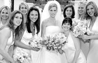 Santa Barbara Wedding photographer89