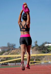 Santa Barbara Athletic Apparel Photography4