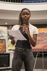 An Evening of Poetry and Art 1-19-19-13