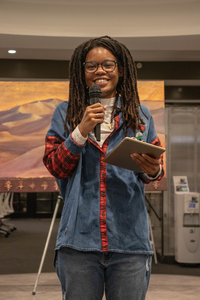An Evening of Poetry and Art 1-19-19-20