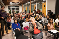 An Evening of Poetry and Art 1-19-19-24
