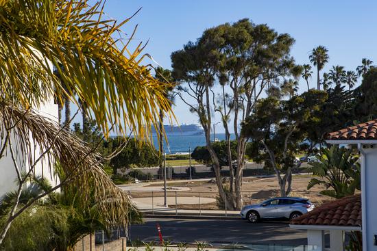 426 Orilla del Mar Santa Barbara, CA