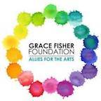 Grace Fisher Foundation and Sarah House