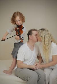 Santa Barbara Family Photography2