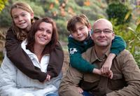 Santa Barbara Family Photography4
