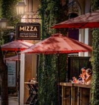 Mizza