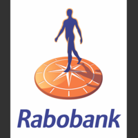 2019 Artists Studio Tour - Rabobank