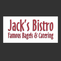 2019 Artists Studio Tour - Jacks Bistro