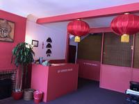 Solvang Foot & Body Massage Little Rainbow Foot Spa-1