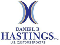Daniel B. Hastings, Inc.