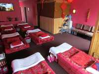 Goleta Body Spa