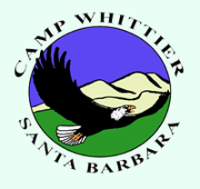 Camp Whittier