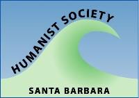 Santa Barbara Humanist