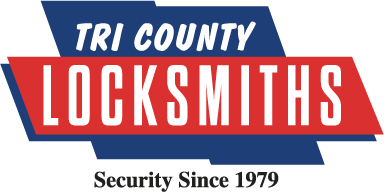 Santa Barbara, Goleta, Carpinteria | Tri-County Locksmiths
