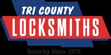 Santa Barbara, Goleta, Carpinteria | Tri-County Locksmiths