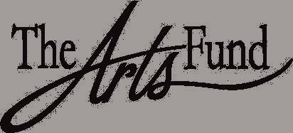 Arts Fund SB