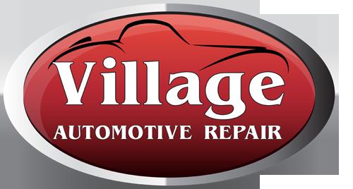 Village Automotive
