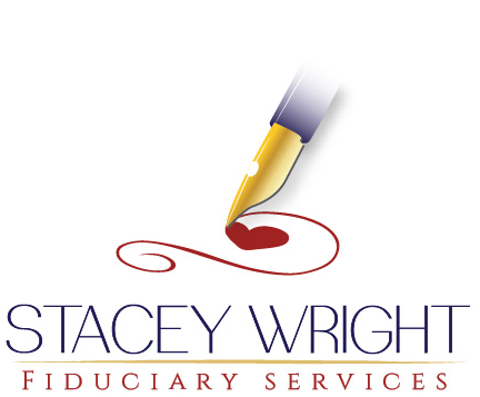 Stacey Wright SB