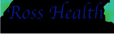 Gary S. Ross, M.D. Ross Health