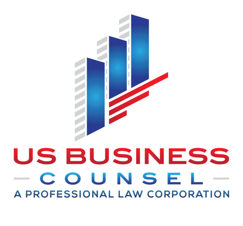 US Business Counsel | Los Angeles
