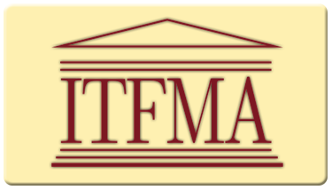 IT Financial Management Association