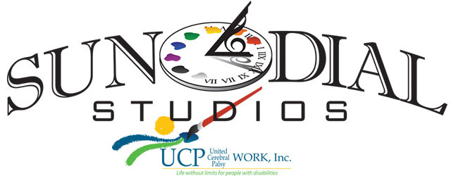 Sundial Studio Santa Barbara