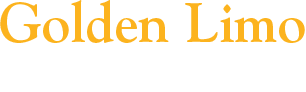Santa Barbara Golden Limo