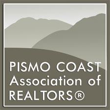 Pismo Coast Realtors