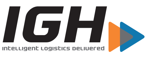 IGH Logistics Group, Inc.