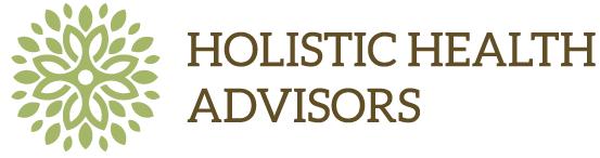 Holistic Health Advisors Kirkland WA