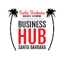 Santa Barbara Business Networks