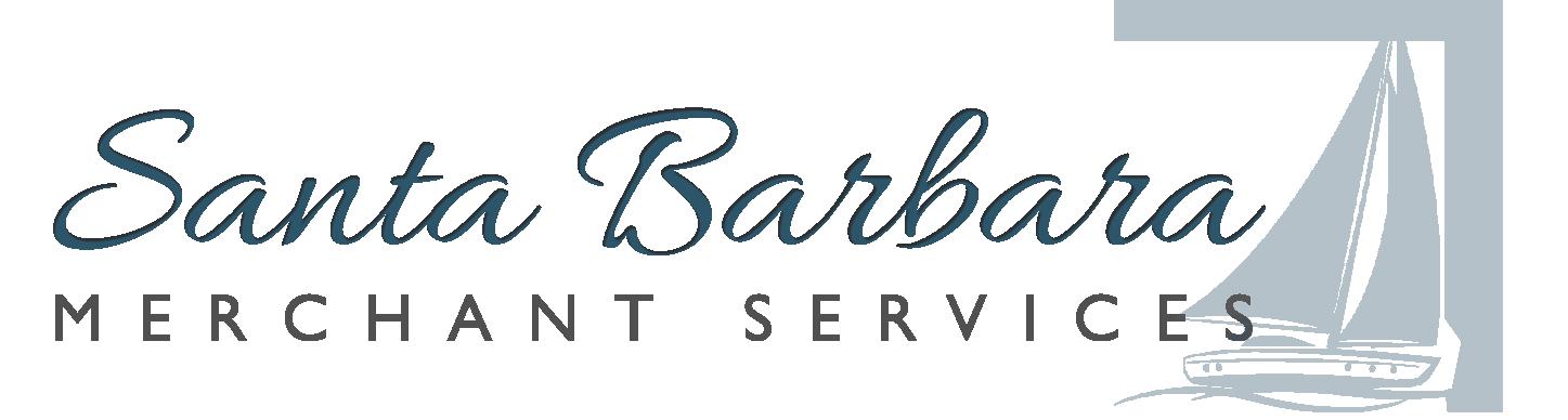 Santa Barbara Merchant Provider