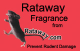 RataWay Protects Engines From Rats
