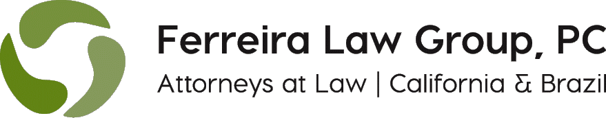 Ferreira Law Group Santa Barbara