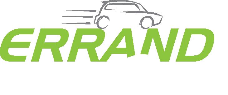 Santa Barbara Errand Services