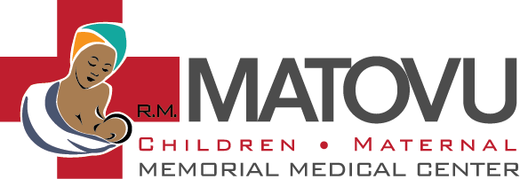 R.M.Matovu Memorial Child Maternal Medical Center