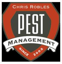 Santa Barbara Pest Control CRPest